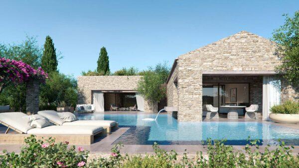 golf-front-villa